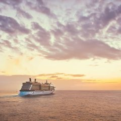 4 idee per una crociera nel Mediterraneo