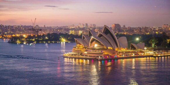 Esta Australia: perchè richiederla e come fare