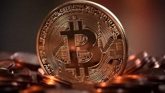 Minare bitcoin: vale ancora la pena?