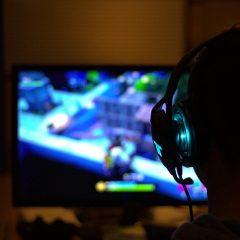 Guadagnare online giocando, le non ovvie difficoltà