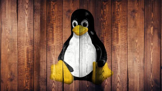 Le migliori distribuzioni Linux [2021]