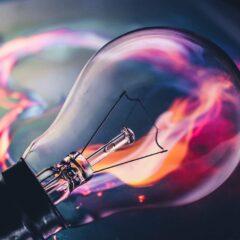 Quanto costa l'energia elettrica?